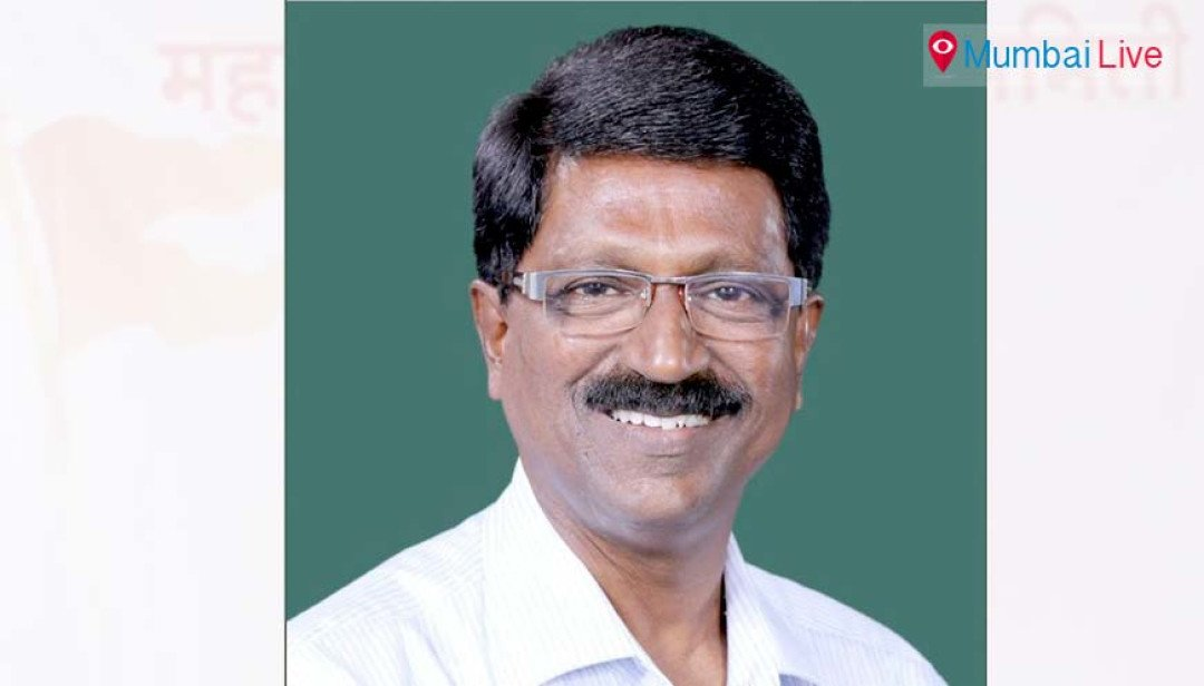 City Sena MP writes to Prez on Belgaum