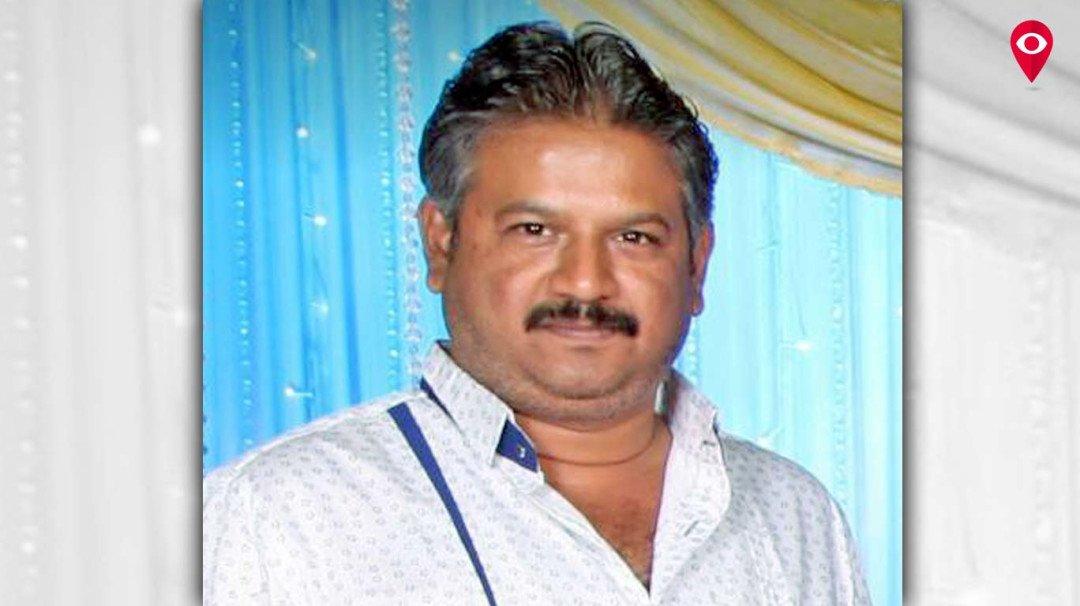 Dead body of a businessman found in Ghatkopar