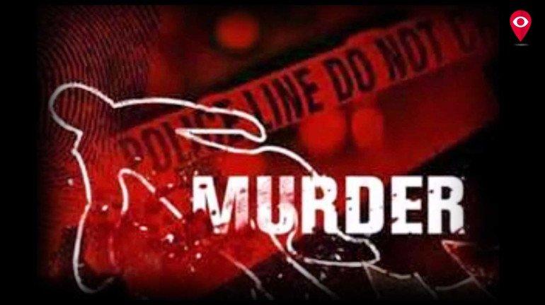 A 33-year-old shot dead in Andheri's Oshiwara