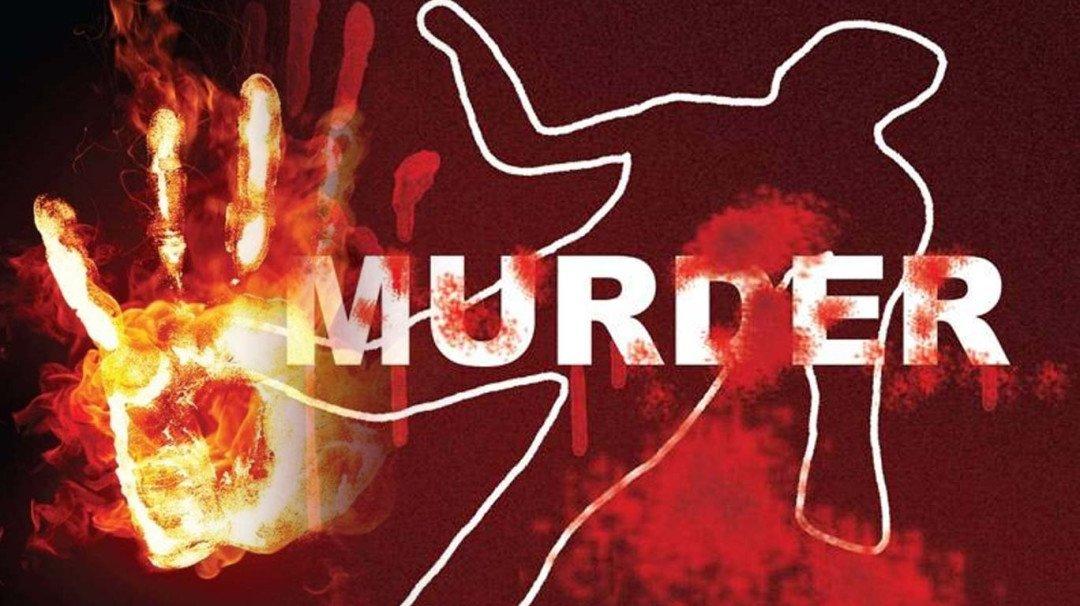 13 वर्षीय आदित रांका के अपहरण और हत्या के आरोप में विजेश संघवी को आजीवन कारावास की सजा