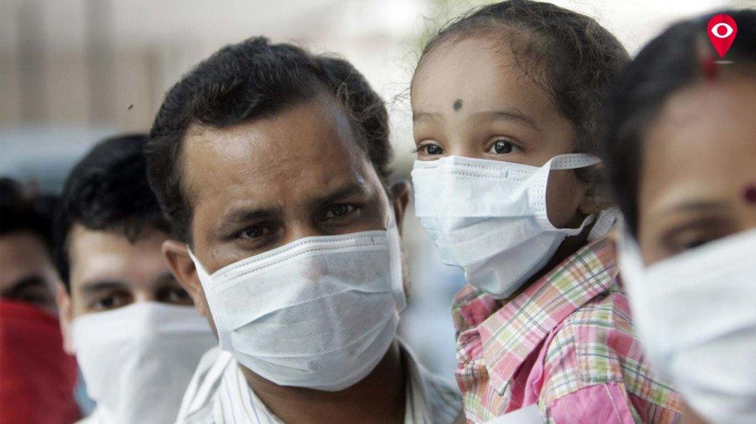 मुंबईत स्वाईन फ्लूचे 21 रुग्ण
