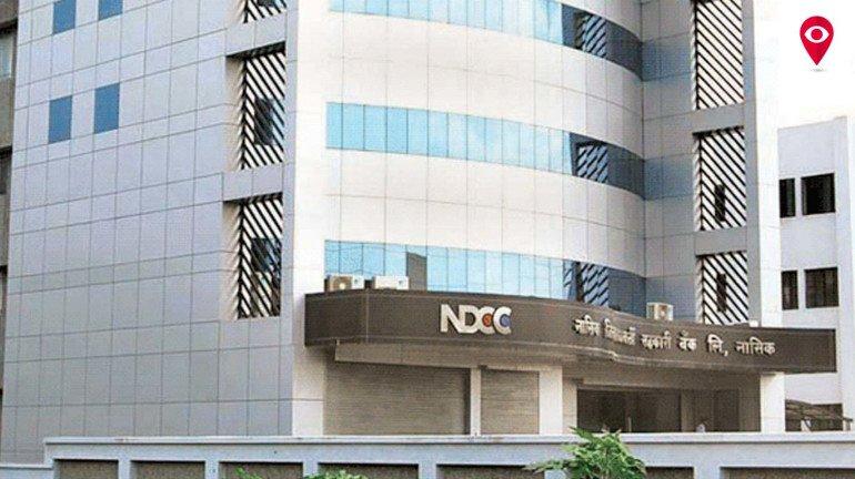 Provide fund to Nashik DCC Bank, Bhujbal writes to minister
