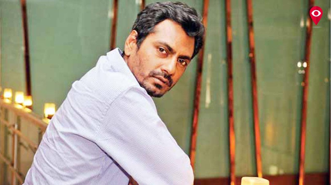 It is very important to portray a woman's individuality: Nawazuddin Siddiqui