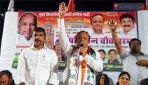 NCP attacks BJP