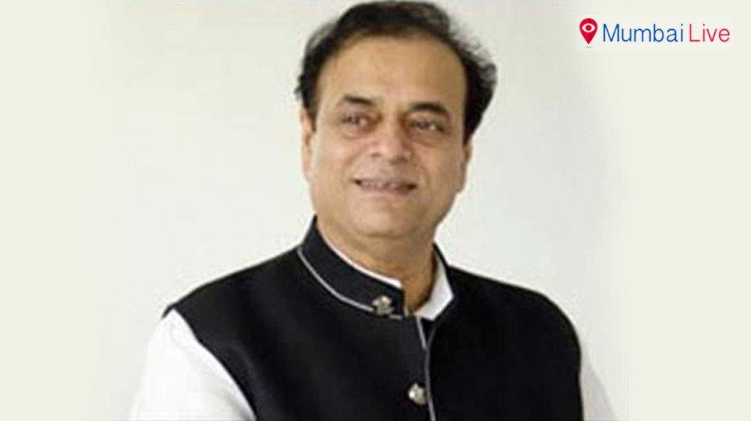 NEET में उर्दू की मांग