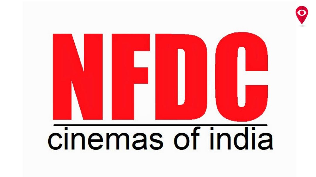 NFDC takes Bollywood fans on a nostalgic ride with classic movies
