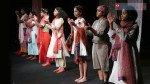 "Mumbai based NGO ""Kranti"" shines at Lakmé Fashion Week 2017"
