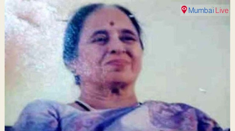 Swadhyay Parivar loses 'Tai'