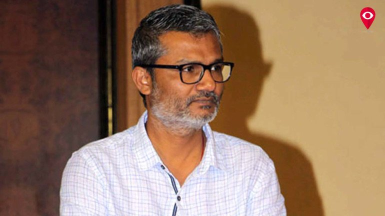 Dangal Director to turn Varun Agarwal's 'How I Braved Anu Aunty' into a movie