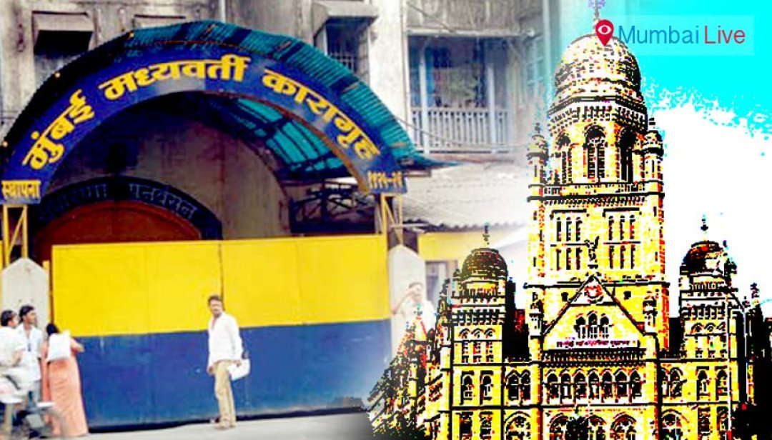 BMC rushes to hire contractor sans NOC
