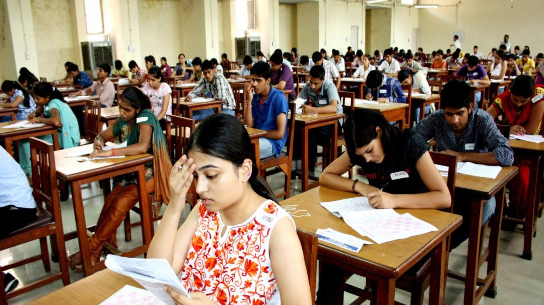 CBSE X, CISCE declare exam time-table