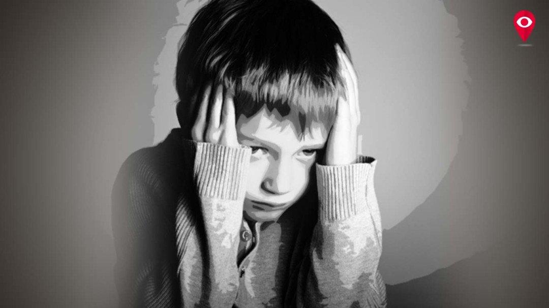 अल्पवयीन मुलावर मित्राचा अत्याचार