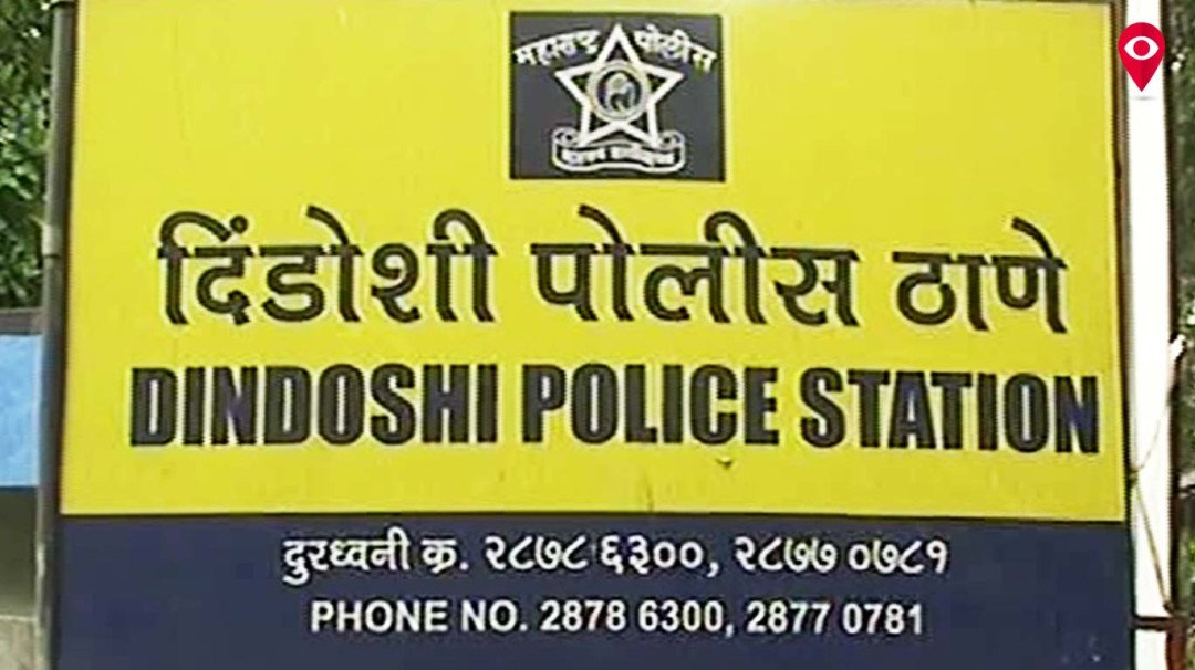 Grandfather requests Dindoshi police to investigate grandson's murder mystery