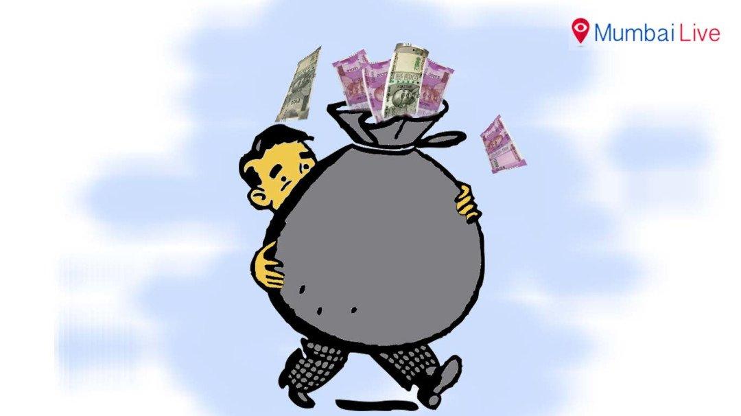 Millionaire Corporators