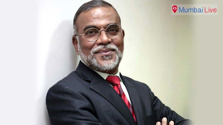 Dr Narendra Jadhav to analyse Budget at Savarkar Smarak