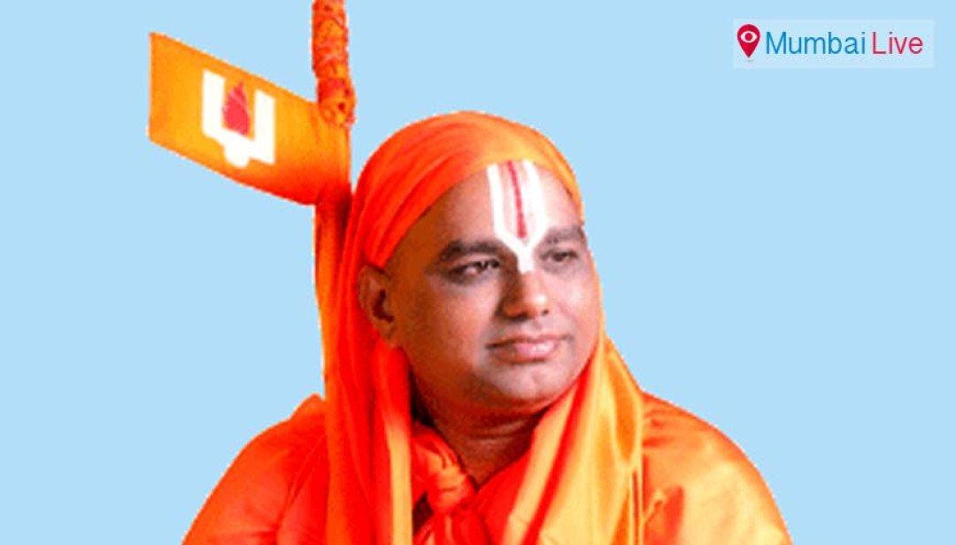 Narendra Maharaj to guide devotees at Chembur