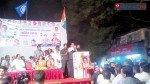 Rane terms BMC 'hotbed of politics'