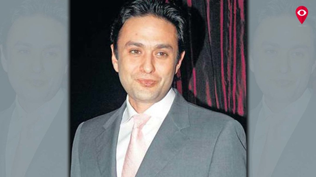 Wadia clan booked for fraud in land deal case