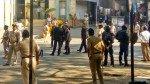 आज बॉलीवुड हस्तियों से मुलाकात करेंगे इजरायल पीएम
