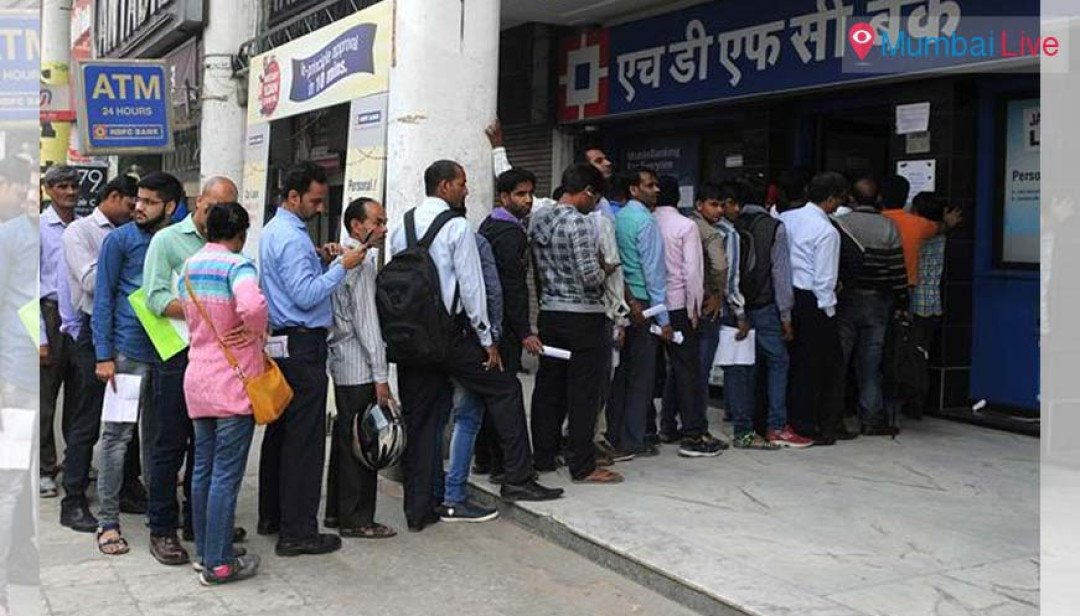 35 new ATMs on railway stations