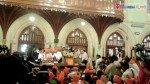 Vishwanath Mahadeshwar elected Mayor of Mumbai
