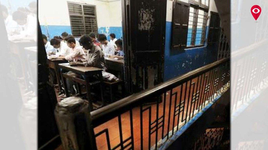 रात्रशाळेतील 1010 शिक्षकांना काढण्याचा सरकारचा घाट