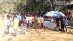 कांदिवली में क्रिकेट, कबड्डी का दंगल