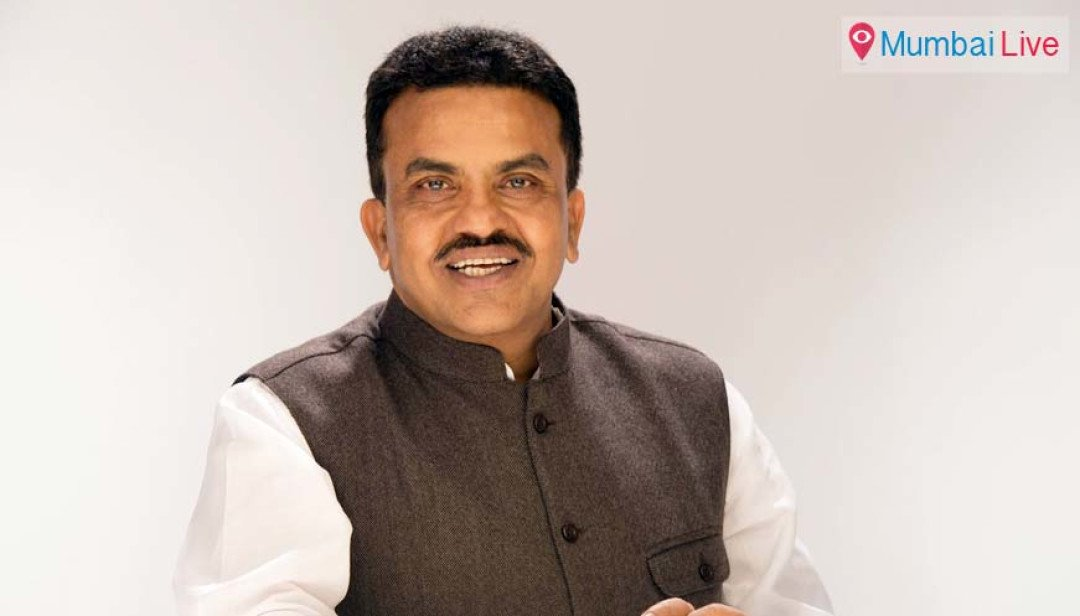 Don't play politics (BJP) - Sanjay Nirupam