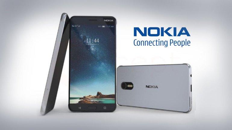 २൦२൦ तक भारत में 5G मोबाइल सेवा शुरु करेगी नोकिया