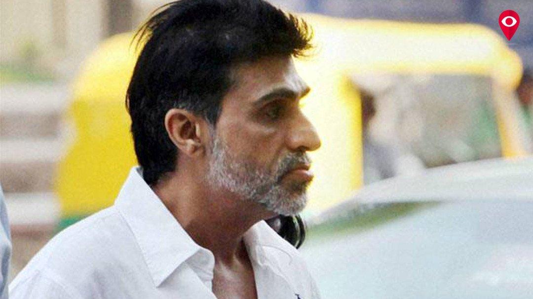 Court issues non bailable arrest warrant against Sanjay Dutt