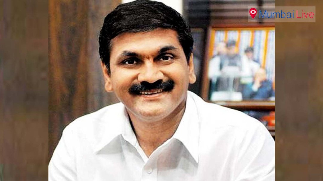 NCP to protest outside collector's office