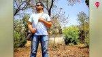 ओला का कारनामा, कस्टमर को भेजा 149 करोड़ का बिल