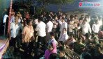 Uttar Bharatiya Ekta Manch launched