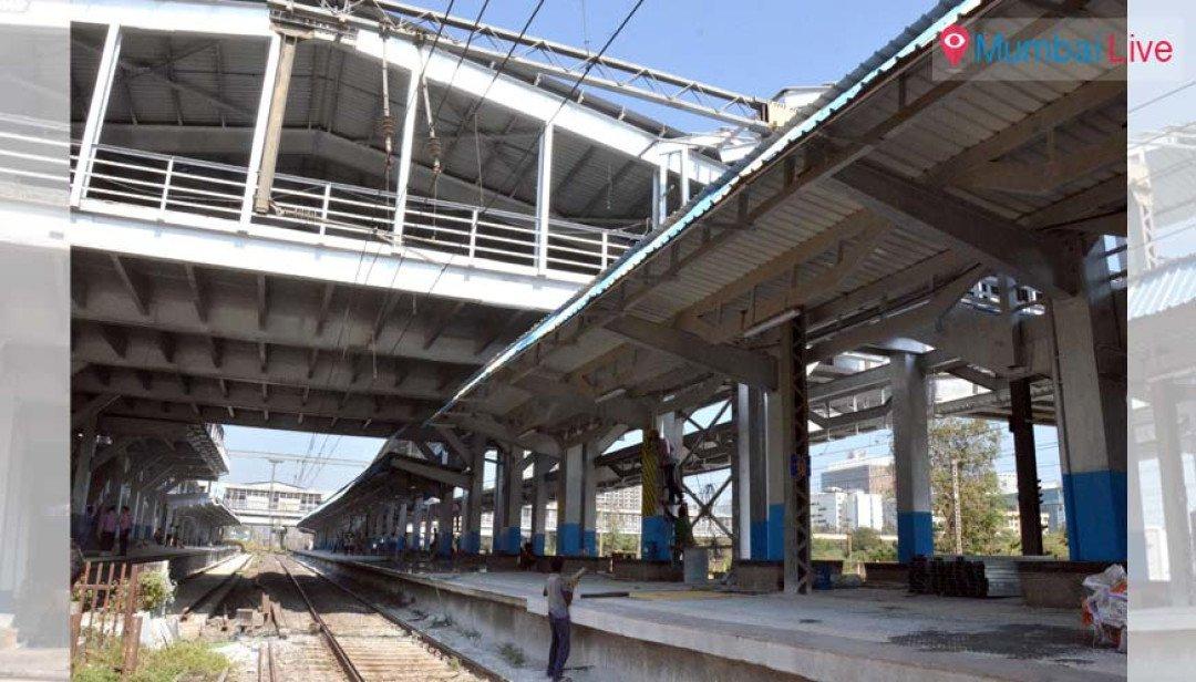 'अगला स्टेशन ओशीवारा'