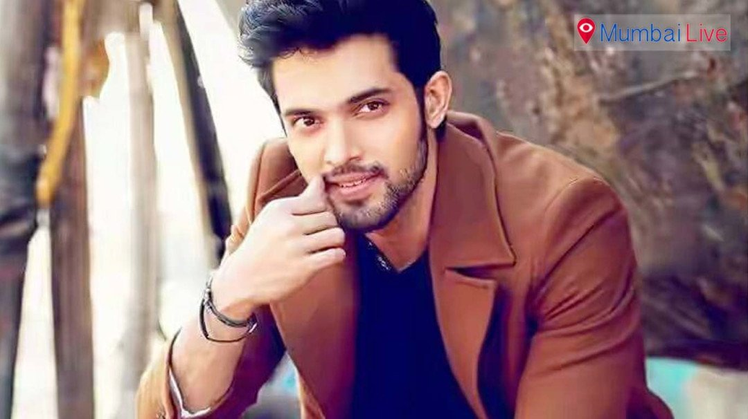 Parth Samthaan accused of molestation