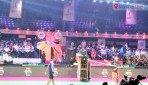 Mumbai Rockets blank Delhi Acers at PBL
