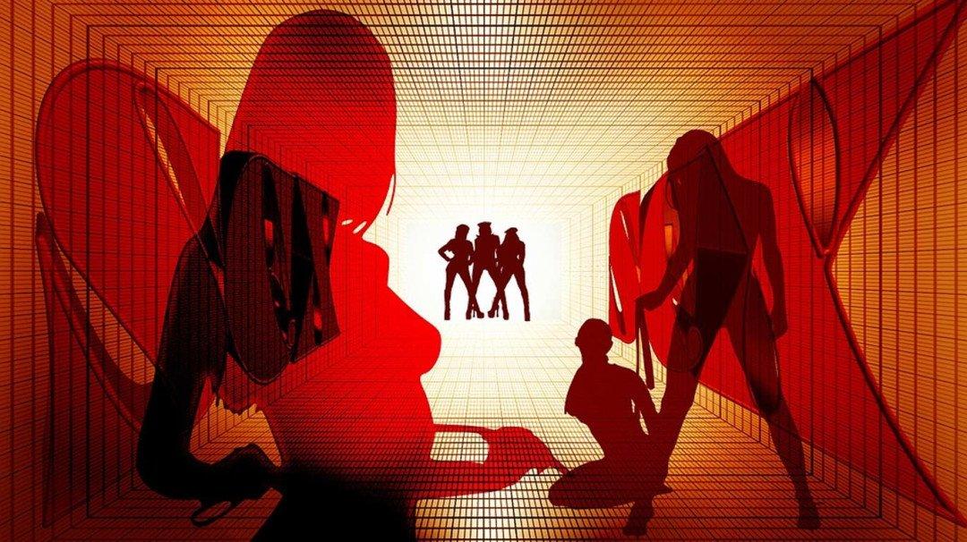 लड़कियों को ड्रग्स-सेक्स रैकेट में खींचने के लिए सुनील कुलकर्णी गिरफ्तार