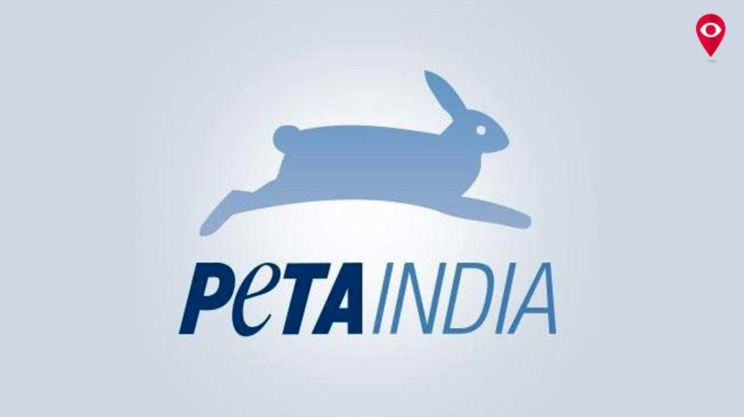 PETA India endorses Air India's veg move, exhorts all airlines to go vegan