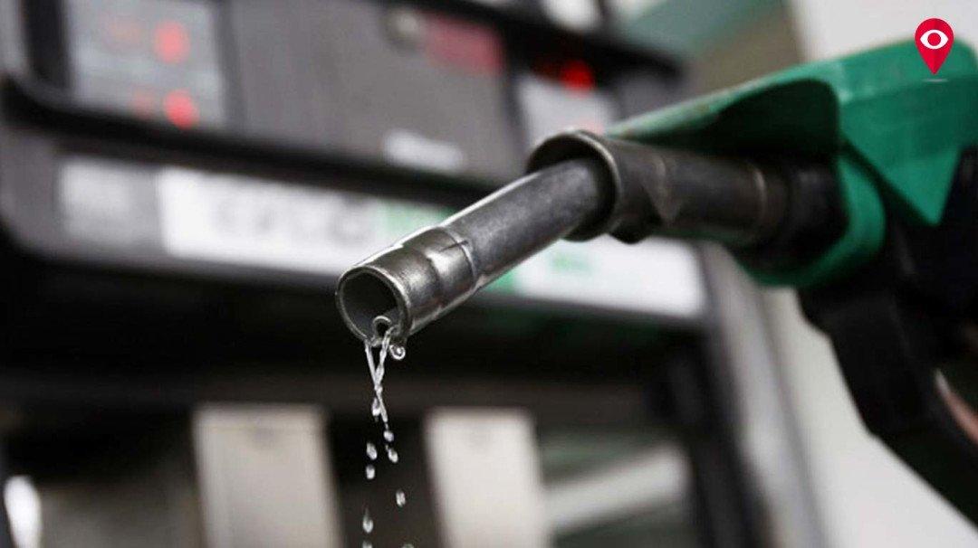 पेट्रोल से शराब बिक्री के राजस्व की भरपाई