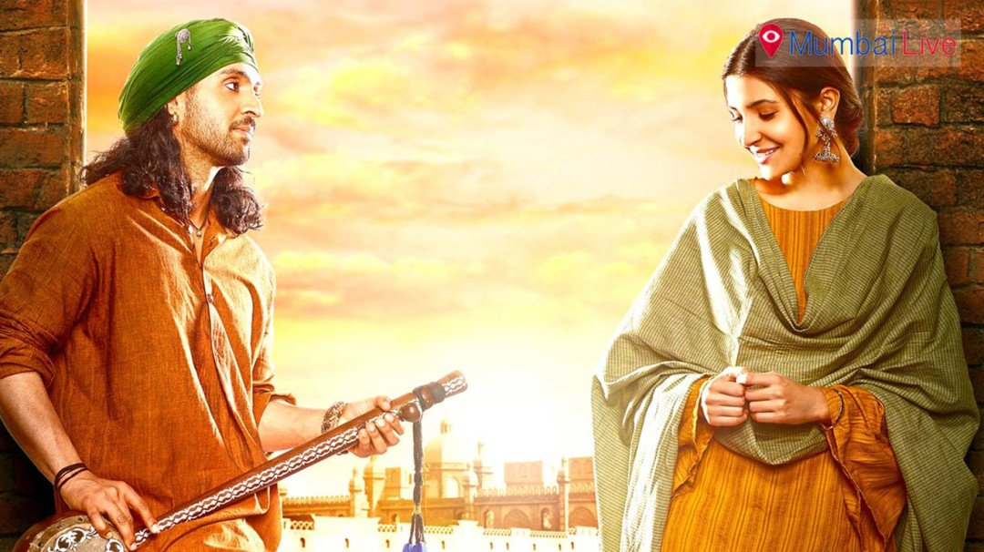 Phillauri: A light spirited story that haunts one to happiness