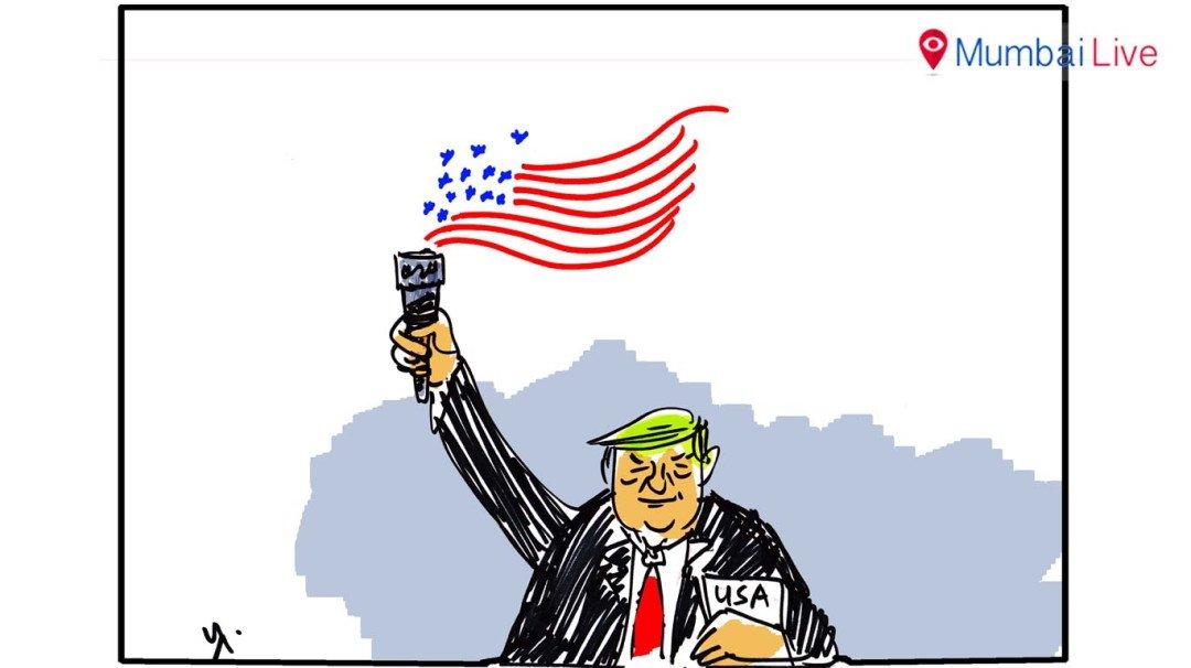 देश प्रेम