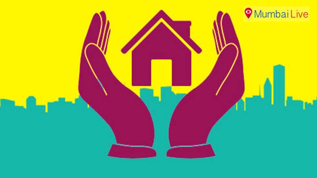 MHADA to allot 40,000 houses