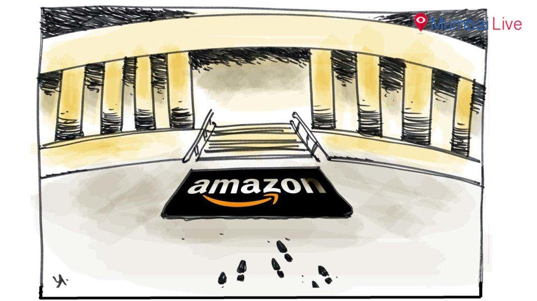 सॉरी इंडिया...
