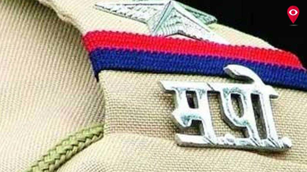 मुंबई पुलिस के लिए खादी की युनिफॉर्म