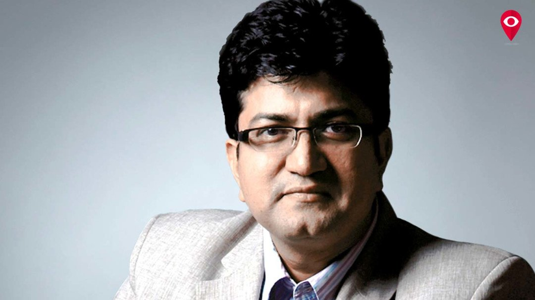 Pahlaj Nihalani Out, Prasoon Joshi In