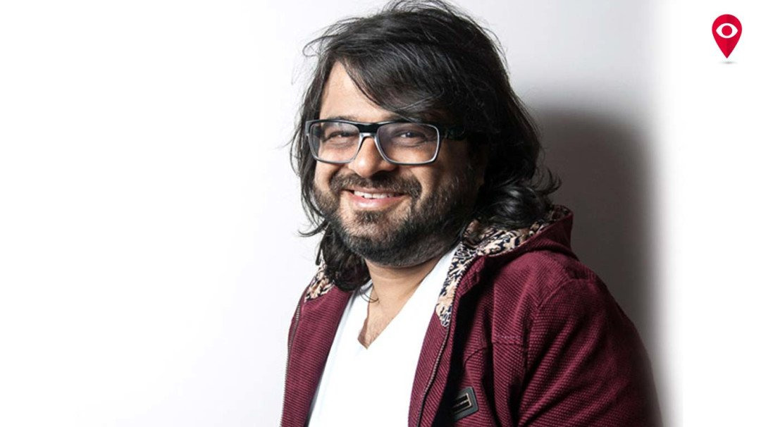 Music Composer Pritam no longer a part of Raabta