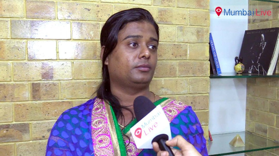 BJP passed City Governance Bill to raise funds: Varsha Vilas