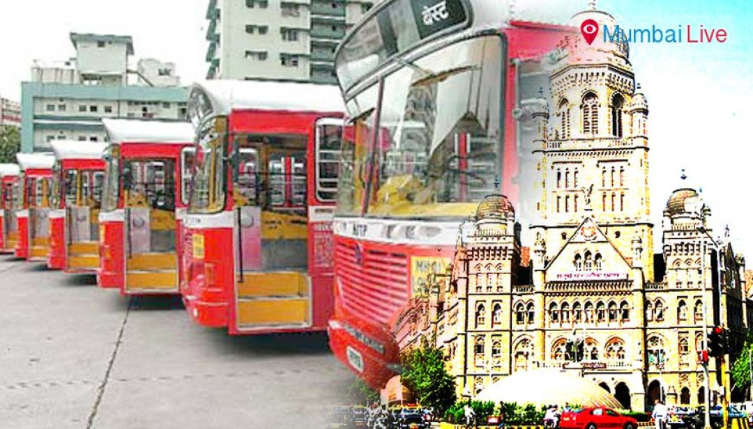 BMC wishes 'Happy Diwali' to employees