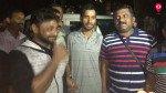 पल्लवी पुरकायस्थ मर्डर केस: दोषी कश्मीर से हुआ गिरफ्तार, 16 महीने से था फरार