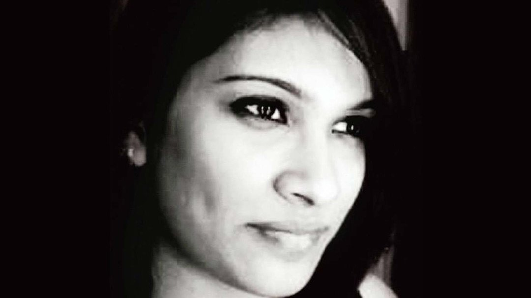 Mumbai Lawyer Pallavi Purkayastha's killer arrested after jumping parole